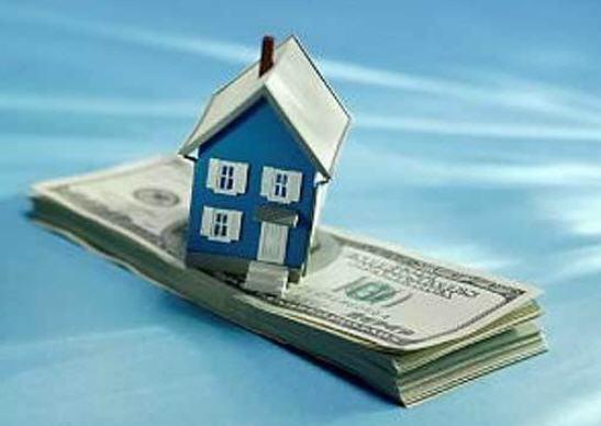 В скором времени рынок испанской недвижимости будет восстановлен