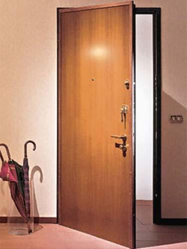 входные двери эконом быстро и дёшево братеево