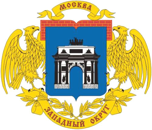 На первичном рынке недвижимости Западного округа представлено 76 объектов. http://mosnovostroy.ru/REALTY/zao.
