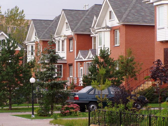 резюме купить жилье в маленьком городке аргентине тому же
