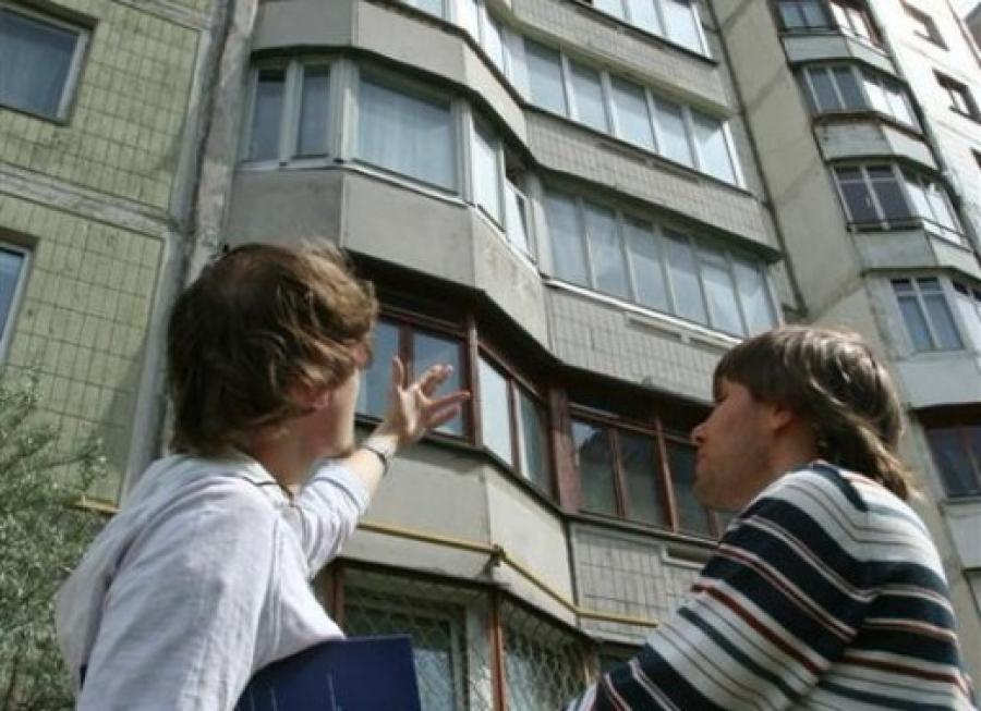 Лизе приватизация квартиры для бывших детдомовцев с детьми в сельской местности если