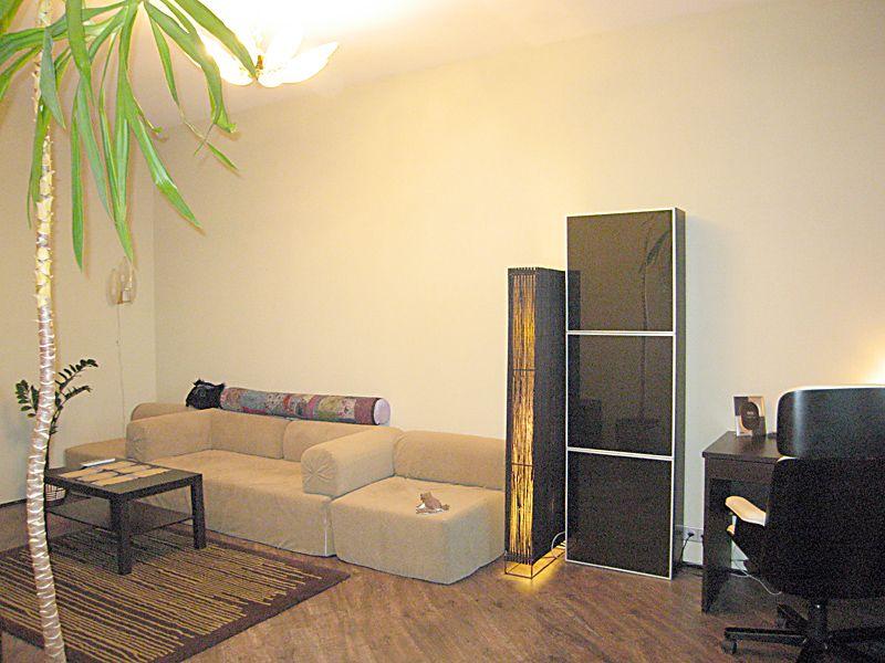 сниму 1 комнатную квартиру не дорого в г маскве