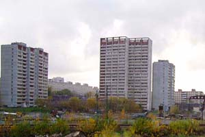 1 городская поликлиника ленинск-кузнецкий