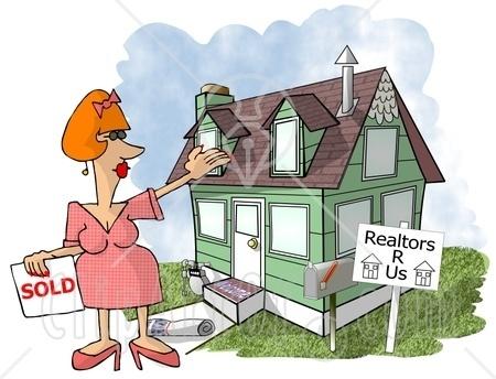 Можно ли продать квартиру банку  КредиторПро2018