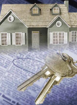 Сдача жилья по закону: порядок действий, документы
