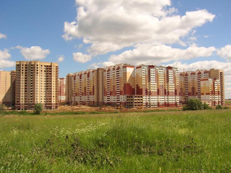 огни сибири жилой комплекс новосибирск цены на квартиры