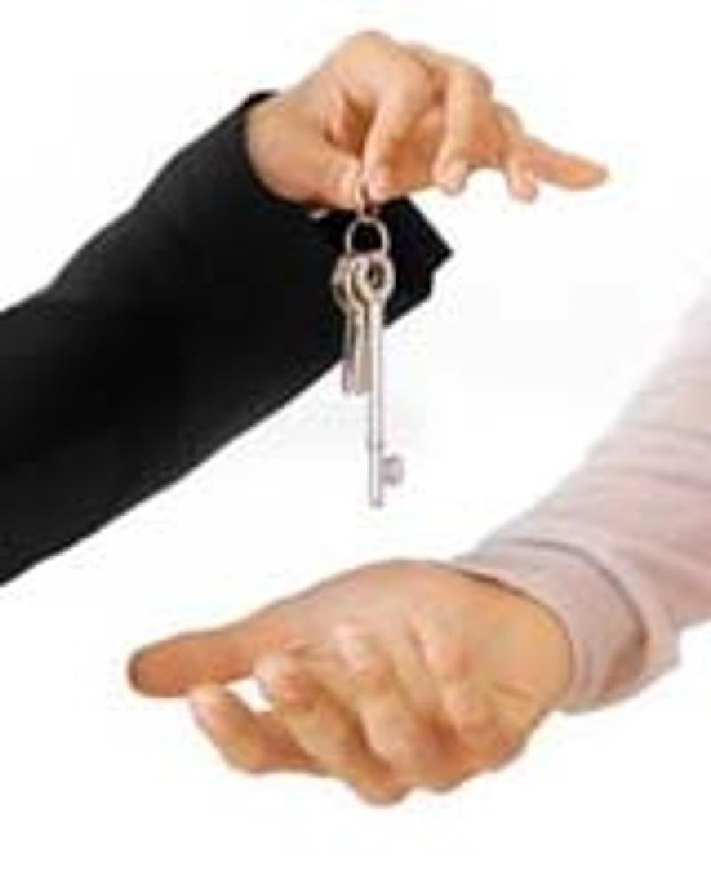 аренда квартир в москве без посредников на длительный срок недорого без