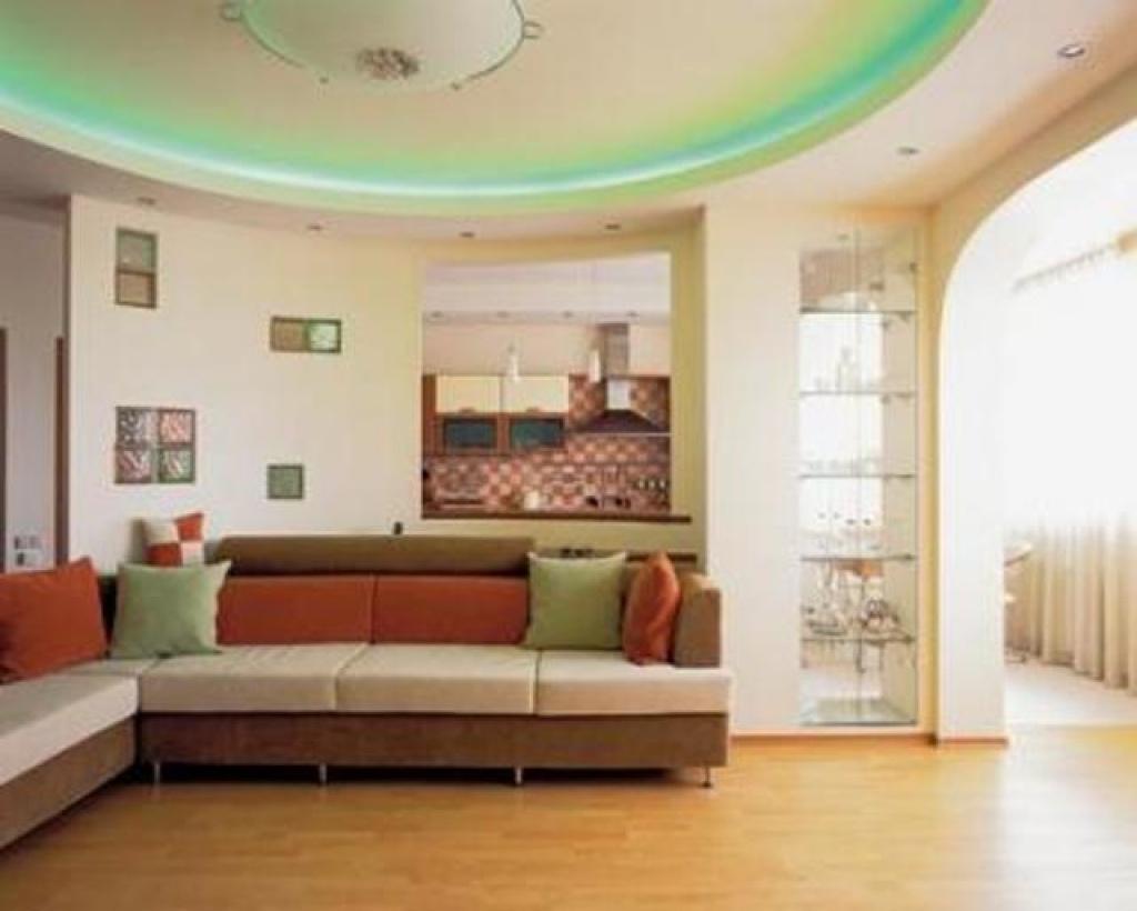 Сдам 1- комнатную квартиру в современном жилом комплексе, евро ремонт
