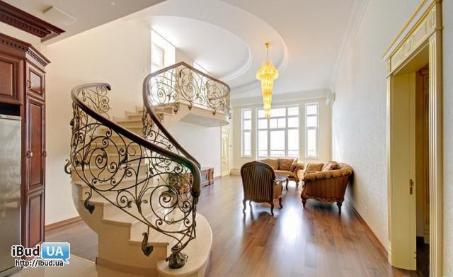 красивые квартиры фото