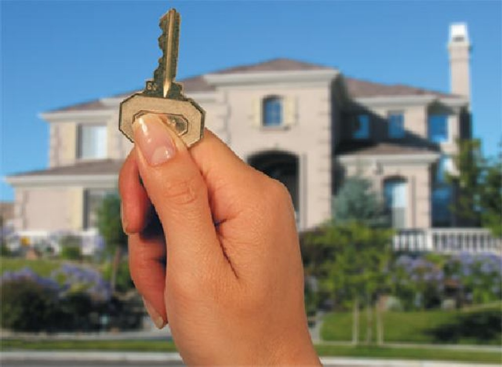 Недвижимость в Несебре: купить квартиры, дома по выгодной