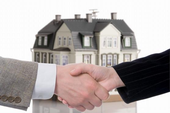 При покупке квартиры субсидия
