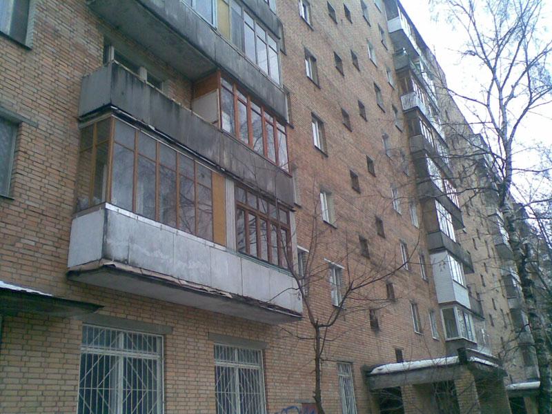 Купить квартиру в Анапе  anapairrru