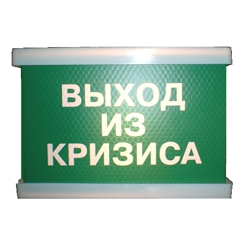 вторичные квартиры в Москве.  Image by /go/--vtorichnye...