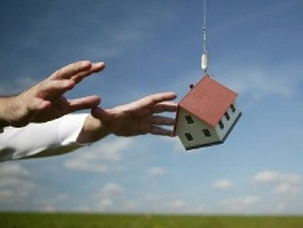 приватизация квартиры в жодино было