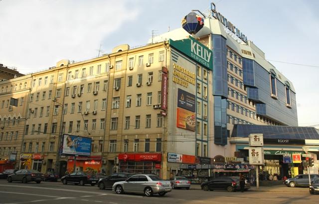 Если вы хотите купить вторичную квартиру в Москве, вам стоит знать, что...