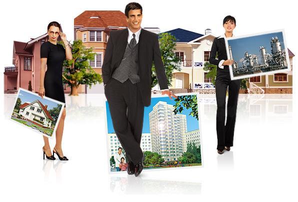 Для риэлторов - когда стоит подготавливать квартиру перед продажей?