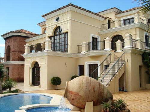 Купля-продажа 3 комнатных квартир в Испании - дело непростое.