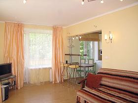 Продажа квартир в Москве  mirkvartirru