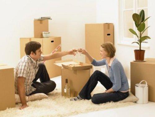 umzug richtig planen und umzugberatung magazin gesundes bauen und wohnen. Black Bedroom Furniture Sets. Home Design Ideas