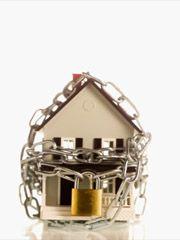 Предварительный договор купли продажи по ипотеке (образец)
